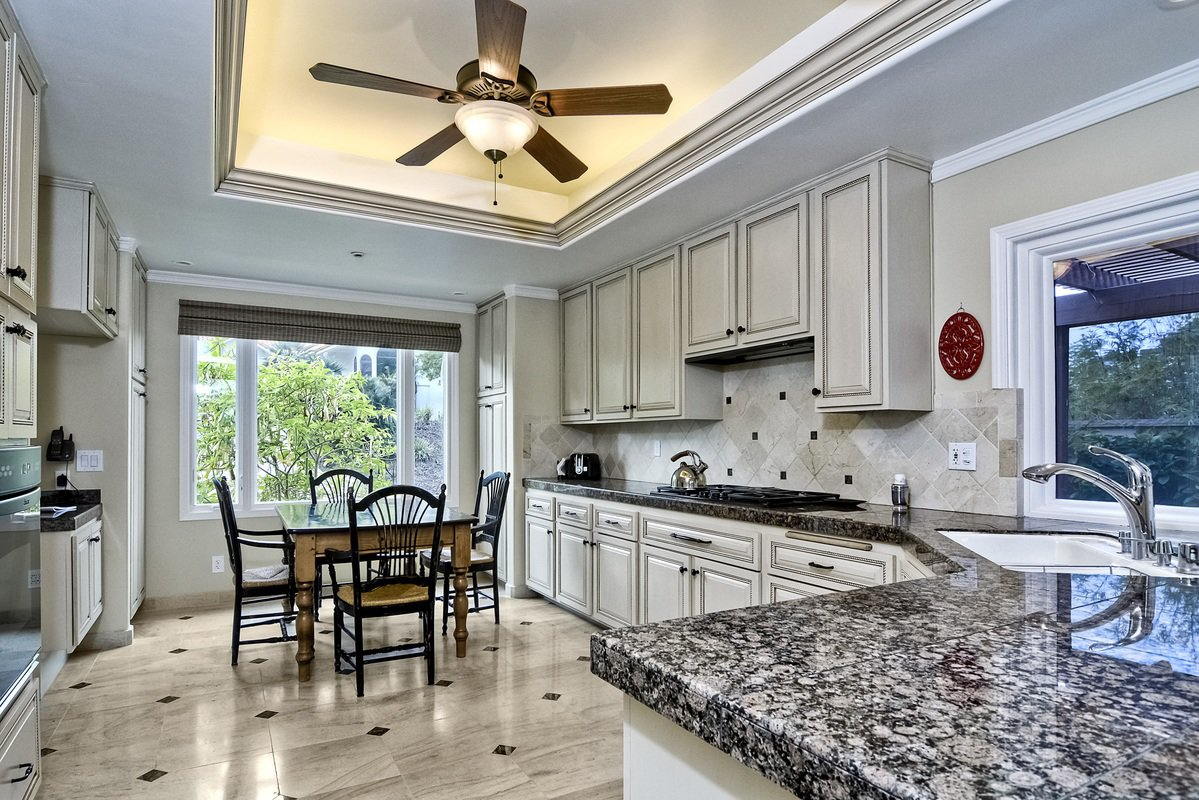Photo 11: Photos: SCRIPPS RANCH House for sale : 4 bedrooms : 12436 Rue Fountainbleau in San Diego