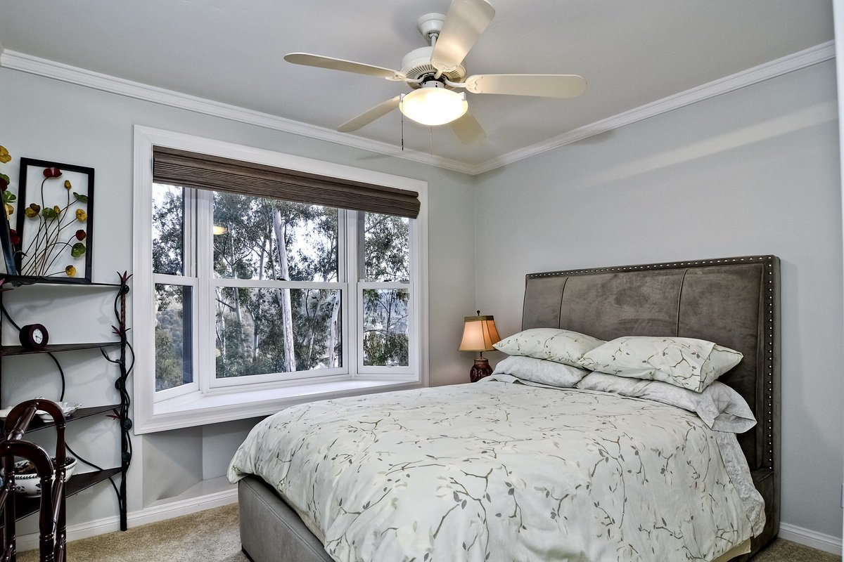 Photo 15: Photos: SCRIPPS RANCH House for sale : 4 bedrooms : 12436 Rue Fountainbleau in San Diego