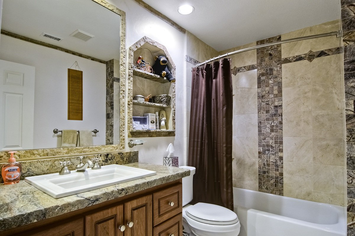 Photo 17: Photos: SCRIPPS RANCH House for sale : 4 bedrooms : 12436 Rue Fountainbleau in San Diego