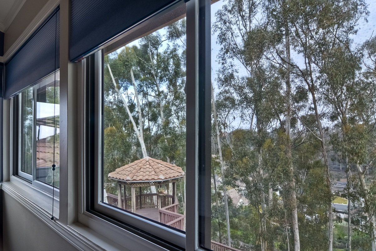 Photo 13: Photos: SCRIPPS RANCH House for sale : 4 bedrooms : 12436 Rue Fountainbleau in San Diego