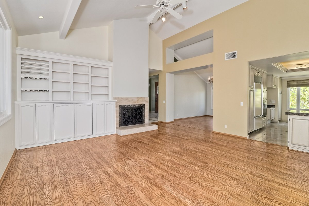 Photo 5: Photos: SCRIPPS RANCH House for sale : 4 bedrooms : 12436 Rue Fountainbleau in San Diego