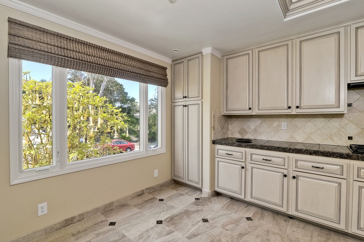 Photo 10: Photos: SCRIPPS RANCH House for sale : 4 bedrooms : 12436 Rue Fountainbleau in San Diego