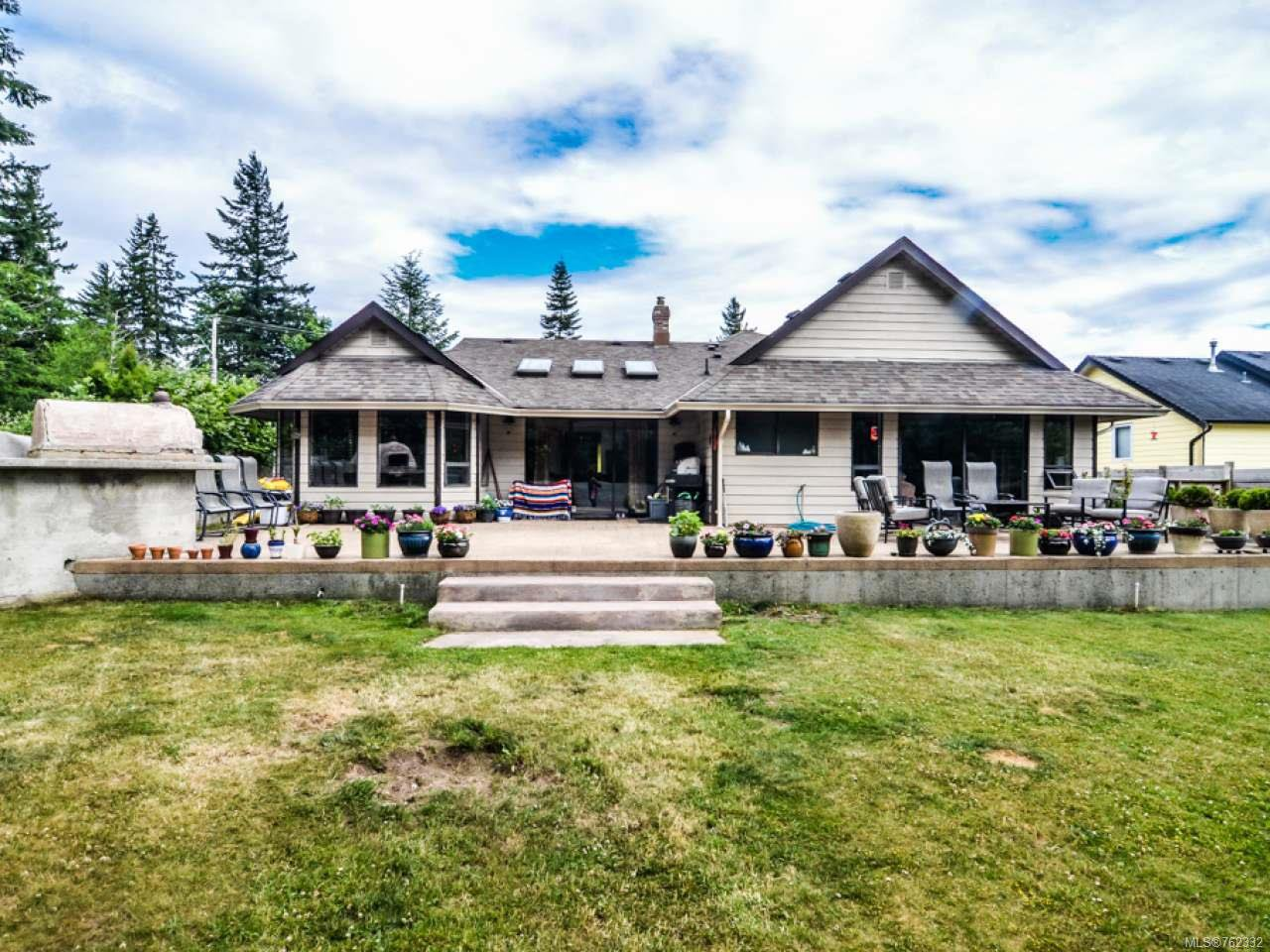 Photo 40: Photos: 1656 Galerno Rd in CAMPBELL RIVER: CR Campbell River Central House for sale (Campbell River)  : MLS®# 762332
