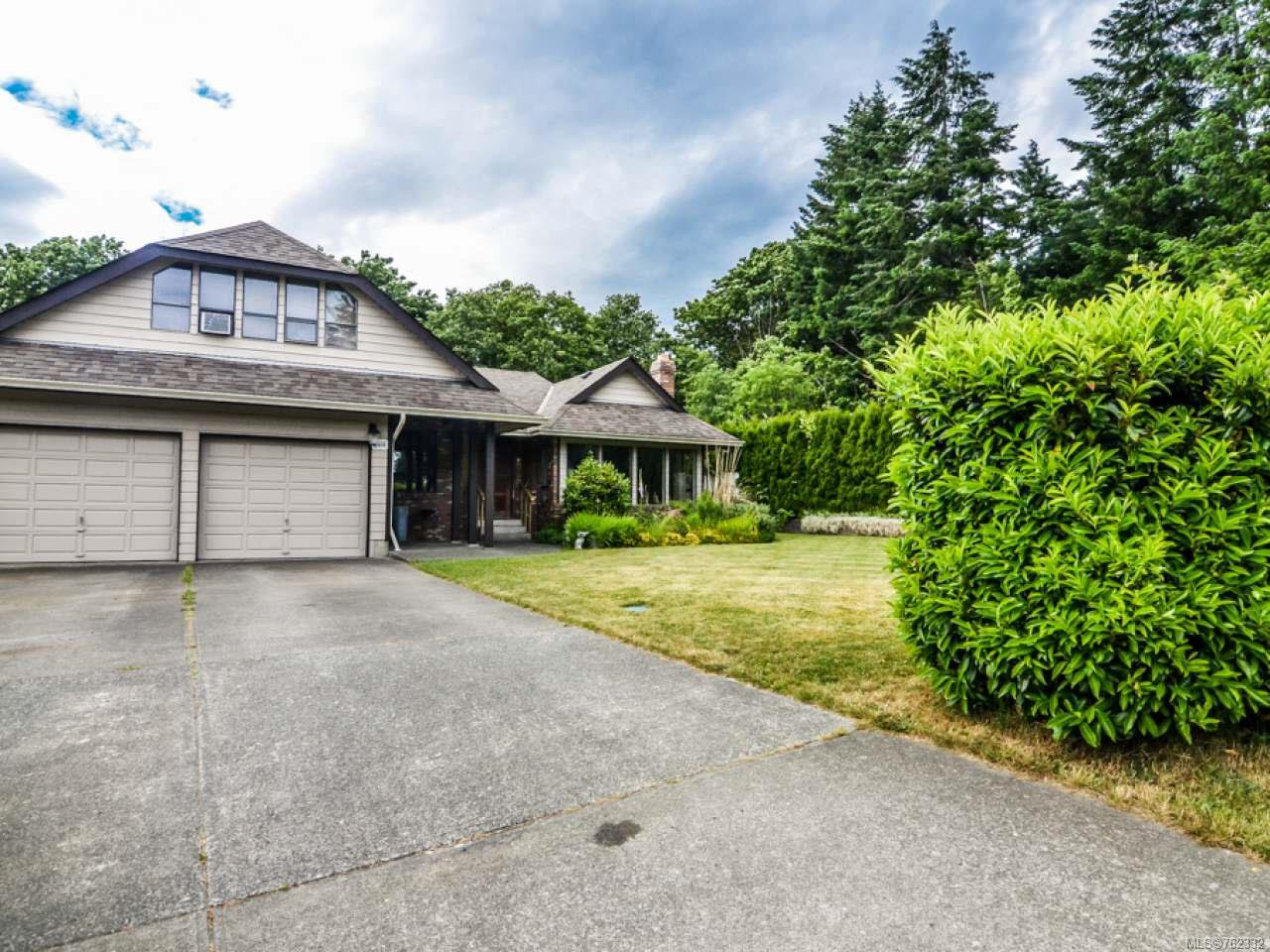 Photo 46: Photos: 1656 Galerno Rd in CAMPBELL RIVER: CR Campbell River Central House for sale (Campbell River)  : MLS®# 762332