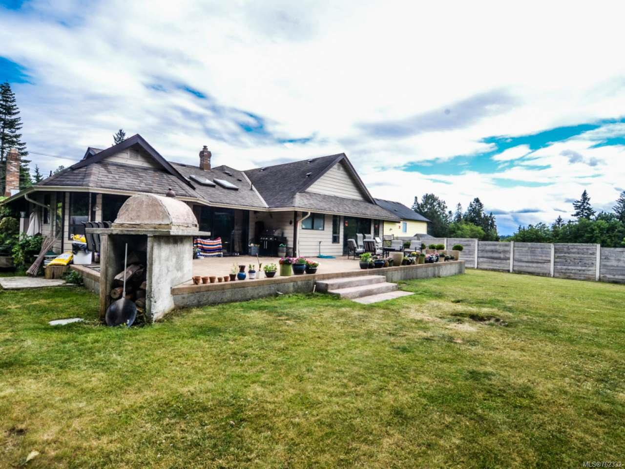 Photo 39: Photos: 1656 Galerno Rd in CAMPBELL RIVER: CR Campbell River Central House for sale (Campbell River)  : MLS®# 762332