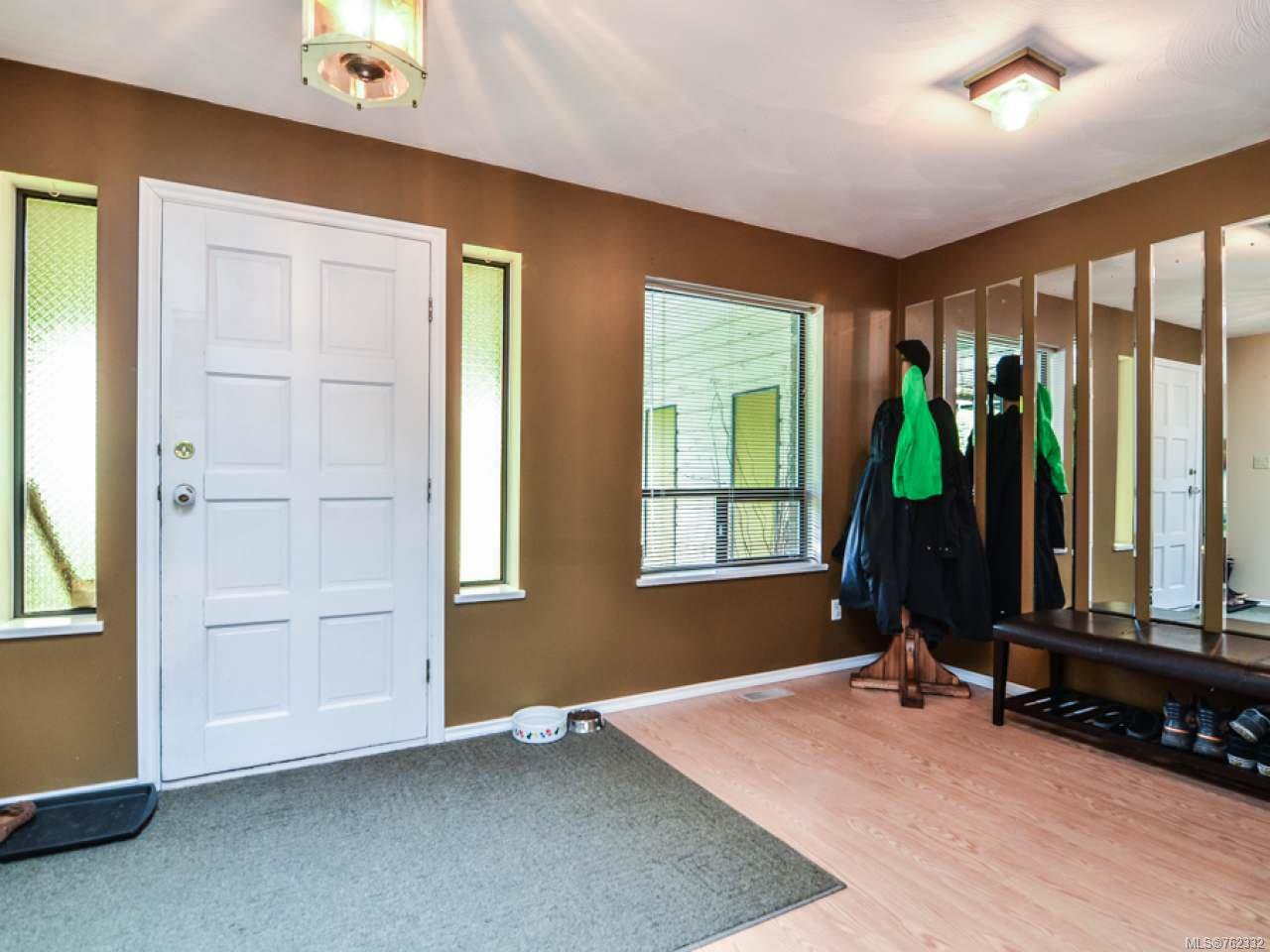 Photo 34: Photos: 1656 Galerno Rd in CAMPBELL RIVER: CR Campbell River Central House for sale (Campbell River)  : MLS®# 762332