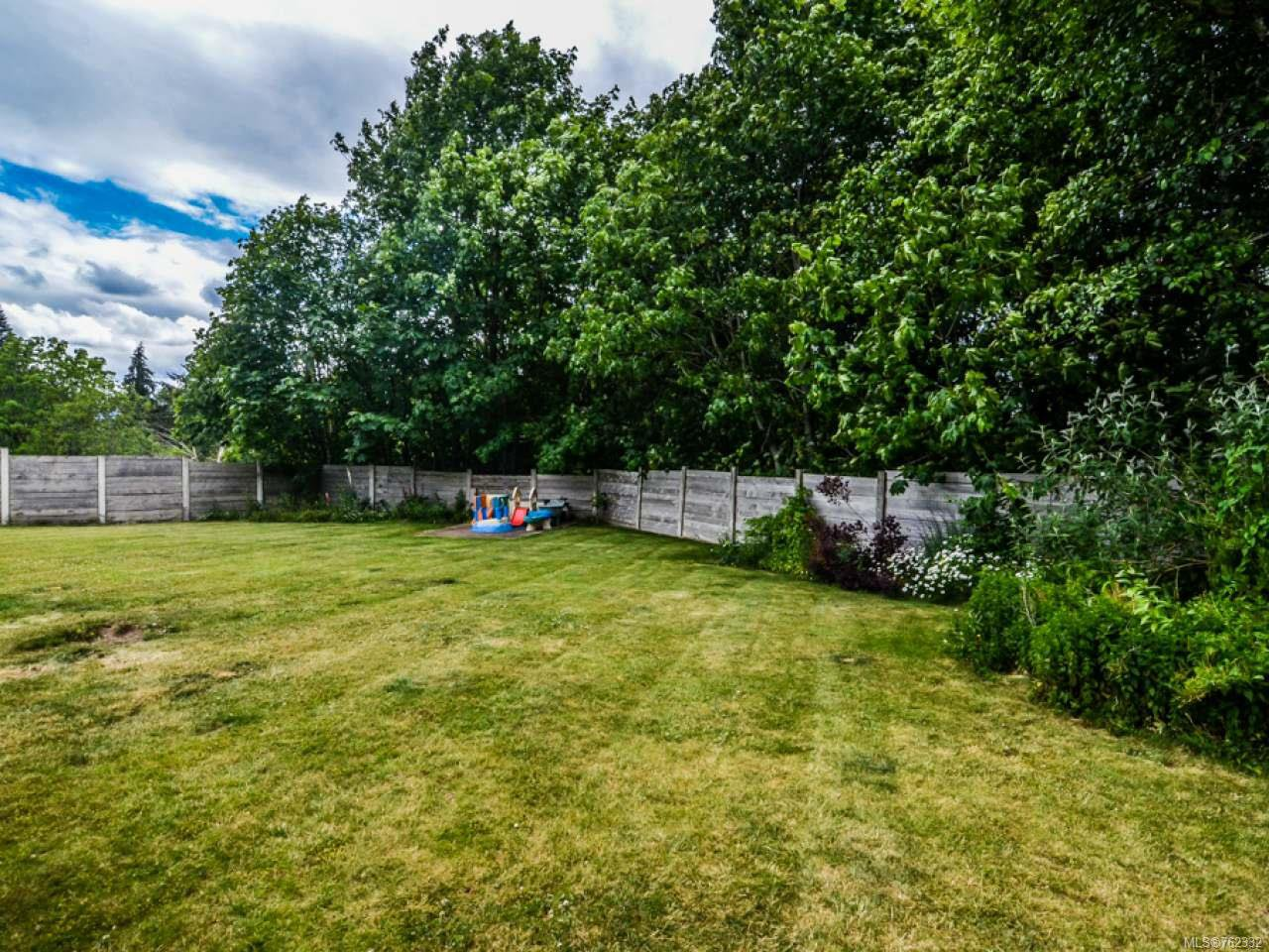Photo 38: Photos: 1656 Galerno Rd in CAMPBELL RIVER: CR Campbell River Central House for sale (Campbell River)  : MLS®# 762332