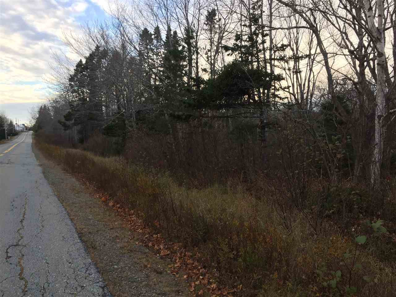 Photo 3: Photos: Lot 2 Beech Hill Road in Hunt's Point: 406-Queens County Vacant Land for sale (South Shore)  : MLS®# 201728017