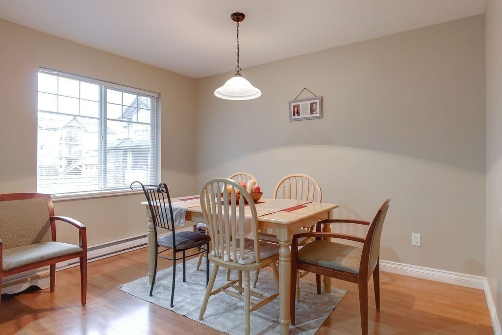 """Photo 9: Photos: 208 1567 GRANT Avenue in Port Coquitlam: Glenwood PQ Townhouse for sale in """"THE GRANT"""" : MLS®# R2251772"""