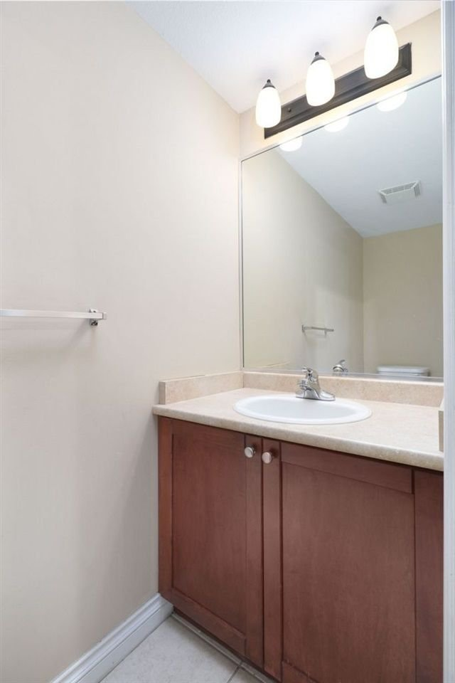 """Photo 18: Photos: 208 1567 GRANT Avenue in Port Coquitlam: Glenwood PQ Townhouse for sale in """"THE GRANT"""" : MLS®# R2251772"""