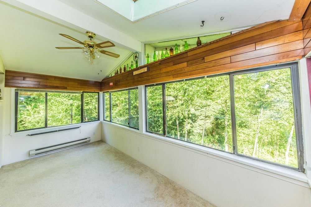 Photo 7: Photos: 12449 240 Street in Maple Ridge: East Central House for sale : MLS®# R2268011