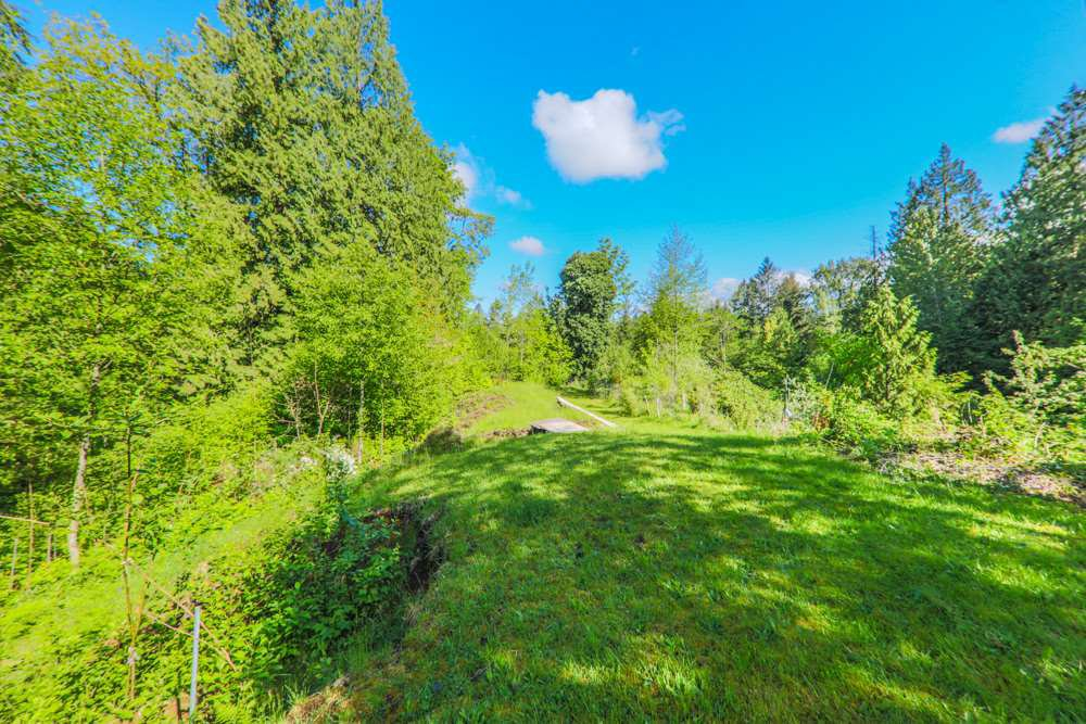 Photo 15: Photos: 12449 240 Street in Maple Ridge: East Central House for sale : MLS®# R2268011