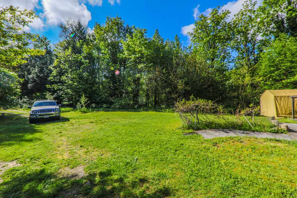 Photo 16: Photos: 12449 240 Street in Maple Ridge: East Central House for sale : MLS®# R2268011