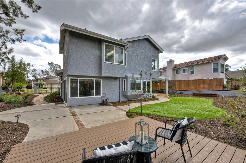 Photo 25: Photos: SCRIPPS RANCH House for sale : 4 bedrooms : 11680 Scripps Lake Dr in San Diego