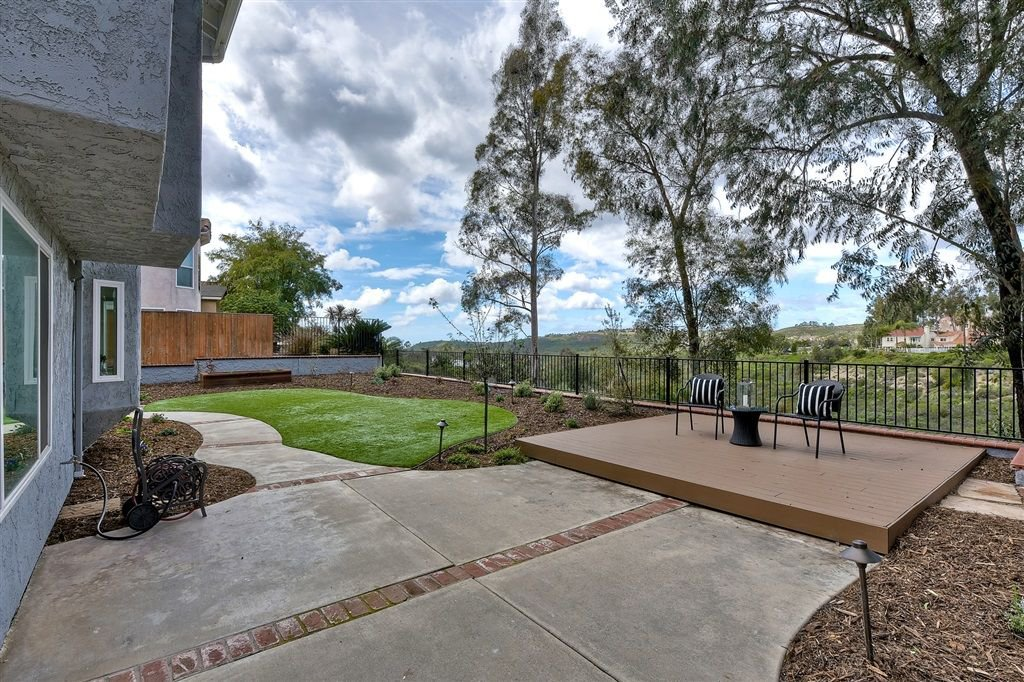 Photo 23: Photos: SCRIPPS RANCH House for sale : 4 bedrooms : 11680 Scripps Lake Dr in San Diego