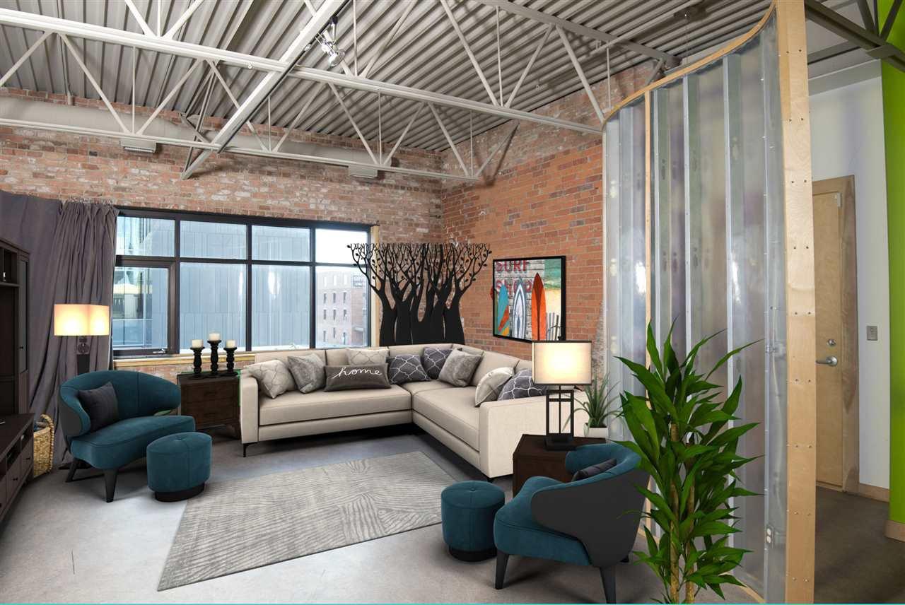 Main Photo: 201 10265 107 Street in Edmonton: Zone 12 Office for sale : MLS®# E4164633