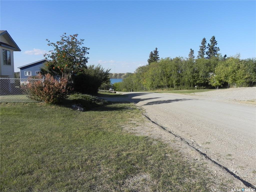 Photo 6: Photos: 216 William Street in Manitou Beach: Lot/Land for sale : MLS®# SK826631