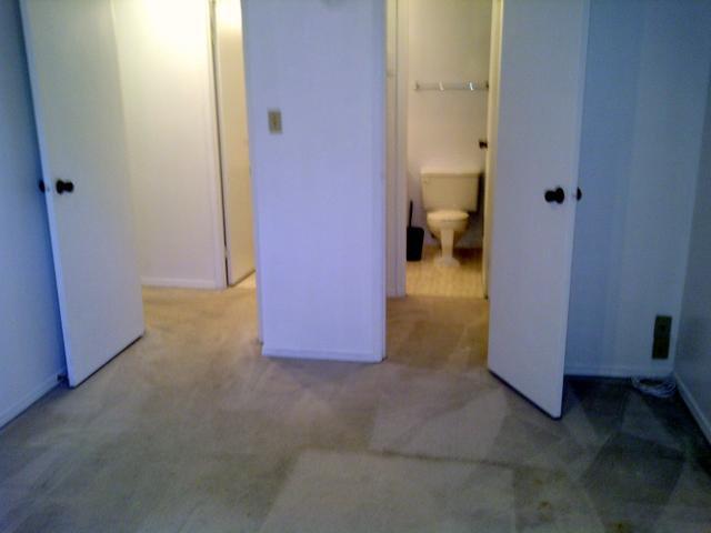 Photo 5: Photos: 3907 Grant Avenue in WINNIPEG: Charleswood Condominium for sale (South Winnipeg)  : MLS®# 1120416