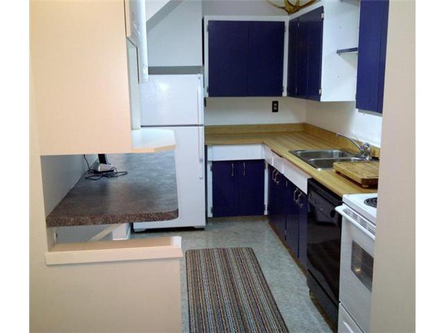 Photo 4: Photos: 3907 Grant Avenue in WINNIPEG: Charleswood Condominium for sale (South Winnipeg)  : MLS®# 1120416