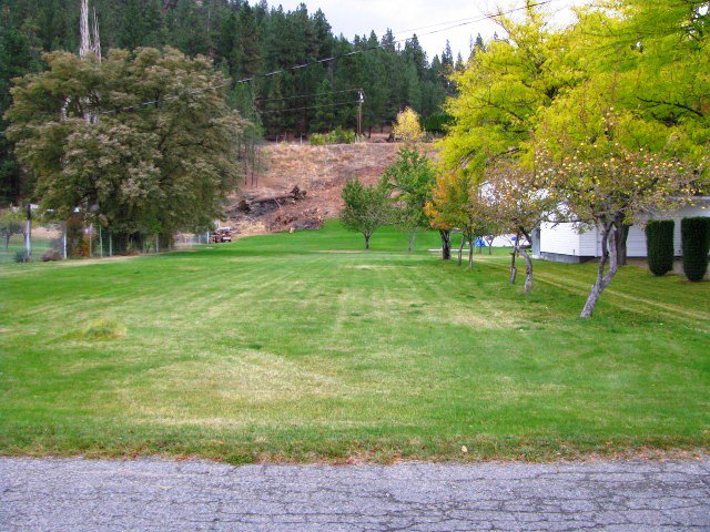 Photo 4: Photos: Lot 2 College Road in Grand Forks: Land Only for sale : MLS®# 139747