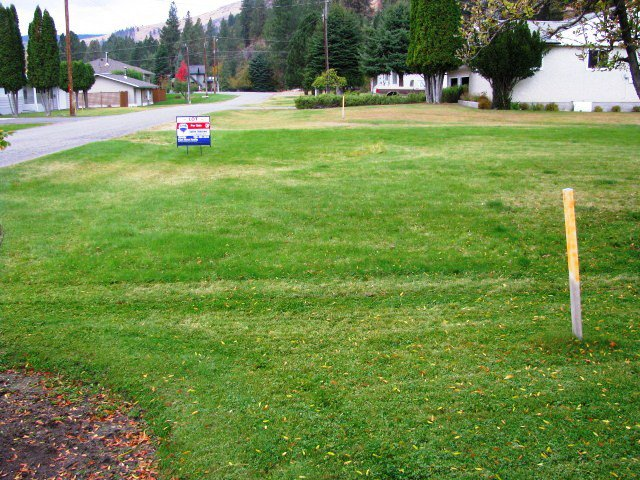 Photo 2: Photos: Lot 2 College Road in Grand Forks: Land Only for sale : MLS®# 139747