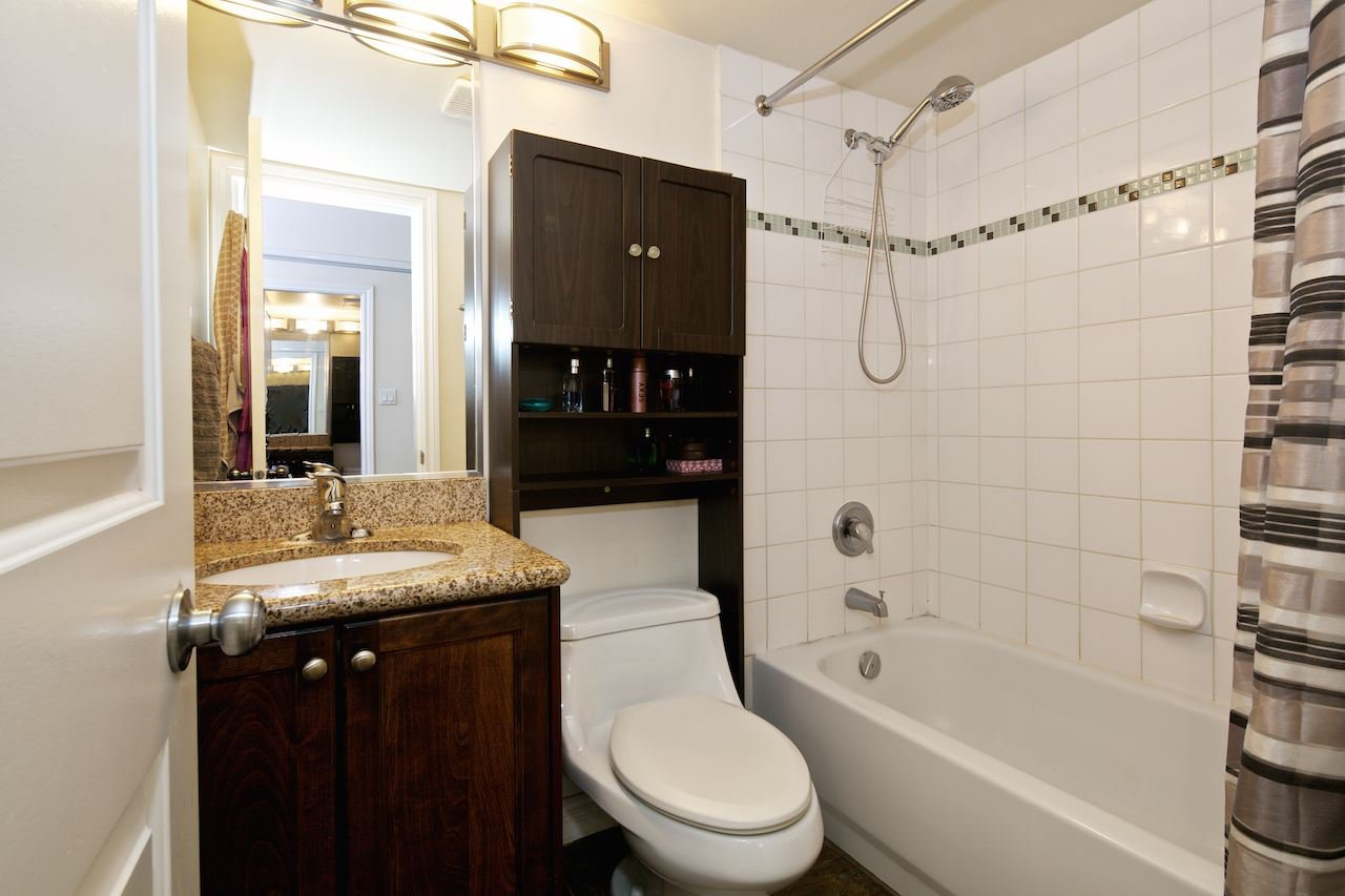 """Photo 9: Photos: 106 1550 BARCLAY Street in Vancouver: West End VW Condo for sale in """"THE BARCLAY"""" (Vancouver West)  : MLS®# R2068422"""