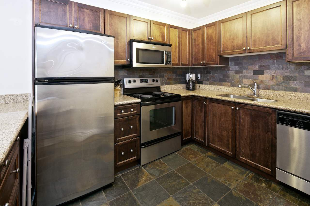 """Photo 7: Photos: 106 1550 BARCLAY Street in Vancouver: West End VW Condo for sale in """"THE BARCLAY"""" (Vancouver West)  : MLS®# R2068422"""