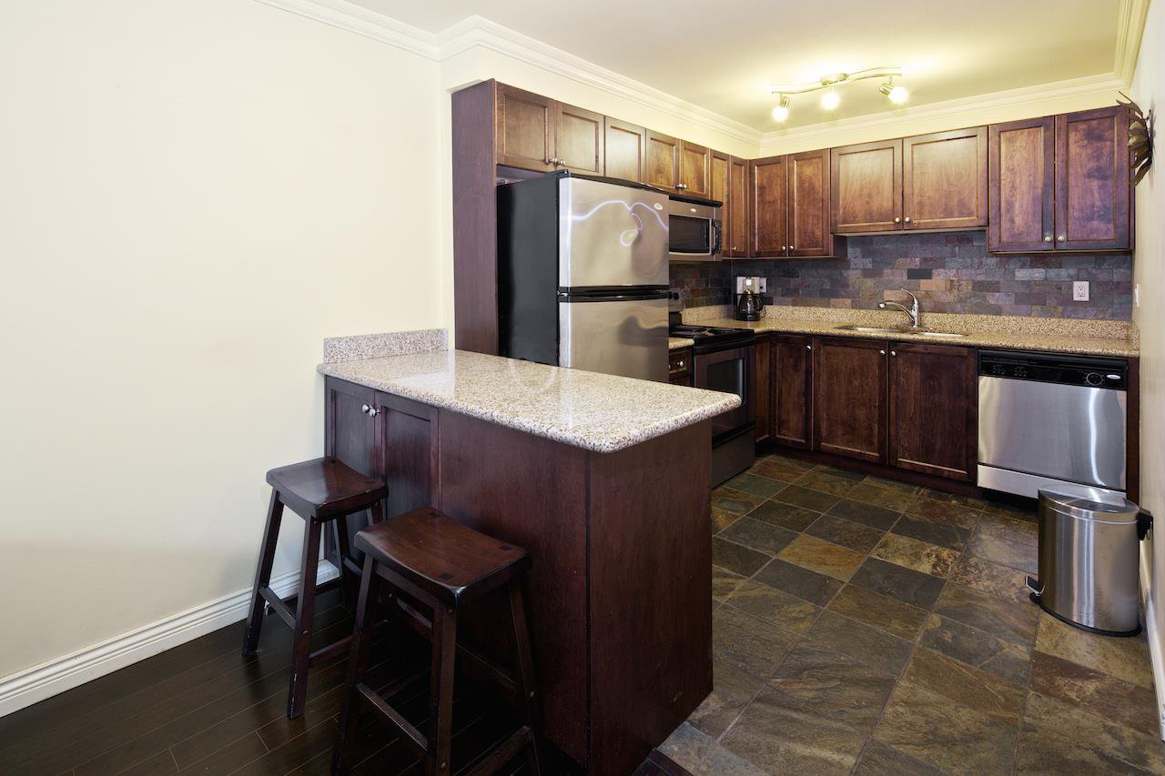 """Photo 6: Photos: 106 1550 BARCLAY Street in Vancouver: West End VW Condo for sale in """"THE BARCLAY"""" (Vancouver West)  : MLS®# R2068422"""