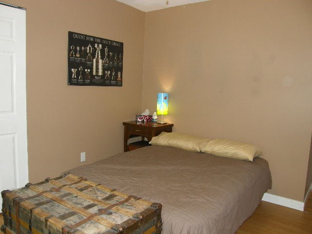 """Photo 13: Photos: 56 12099 237 Street in Maple Ridge: East Central Townhouse for sale in """"THE GABRIOLA"""" : MLS®# R2092471"""