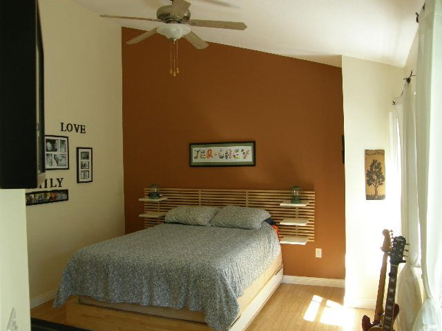 """Photo 8: Photos: 56 12099 237 Street in Maple Ridge: East Central Townhouse for sale in """"THE GABRIOLA"""" : MLS®# R2092471"""
