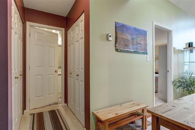 Photo 10: Photos: 307 7465 SANDBORNE Avenue in Burnaby: South Slope Condo for sale (Burnaby South)  : MLS®# R2113350