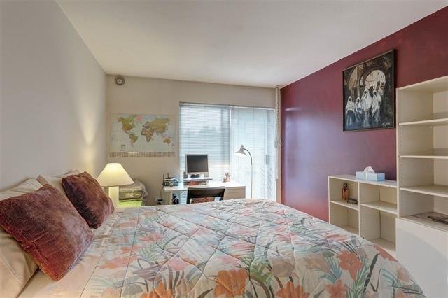 Photo 14: Photos: 307 7465 SANDBORNE Avenue in Burnaby: South Slope Condo for sale (Burnaby South)  : MLS®# R2113350