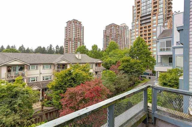 Photo 19: Photos: 307 7465 SANDBORNE Avenue in Burnaby: South Slope Condo for sale (Burnaby South)  : MLS®# R2113350