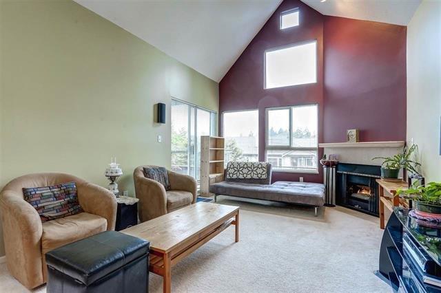 Photo 6: Photos: 307 7465 SANDBORNE Avenue in Burnaby: South Slope Condo for sale (Burnaby South)  : MLS®# R2113350
