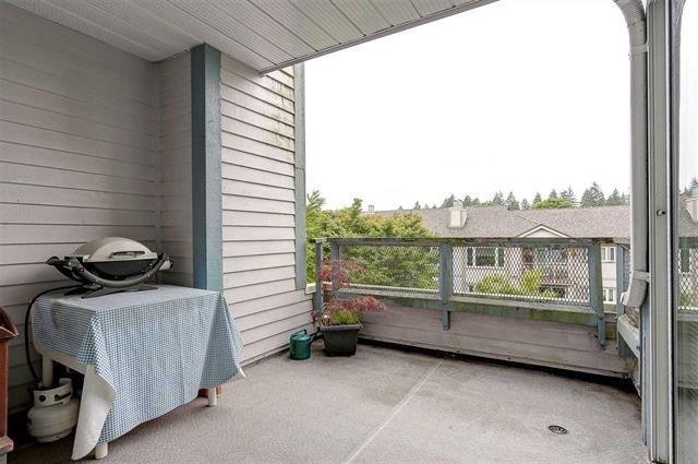 Photo 20: Photos: 307 7465 SANDBORNE Avenue in Burnaby: South Slope Condo for sale (Burnaby South)  : MLS®# R2113350