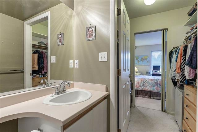 Photo 17: Photos: 307 7465 SANDBORNE Avenue in Burnaby: South Slope Condo for sale (Burnaby South)  : MLS®# R2113350