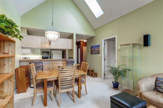 Photo 9: Photos: 307 7465 SANDBORNE Avenue in Burnaby: South Slope Condo for sale (Burnaby South)  : MLS®# R2113350