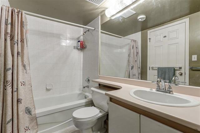 Photo 18: Photos: 307 7465 SANDBORNE Avenue in Burnaby: South Slope Condo for sale (Burnaby South)  : MLS®# R2113350