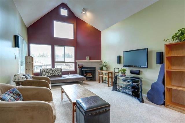 Photo 7: Photos: 307 7465 SANDBORNE Avenue in Burnaby: South Slope Condo for sale (Burnaby South)  : MLS®# R2113350