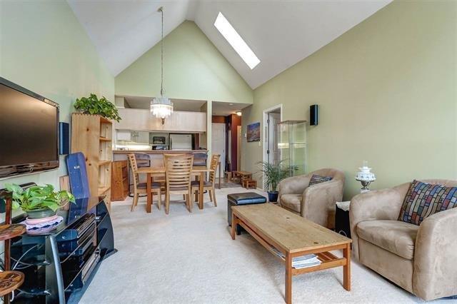 Photo 5: Photos: 307 7465 SANDBORNE Avenue in Burnaby: South Slope Condo for sale (Burnaby South)  : MLS®# R2113350