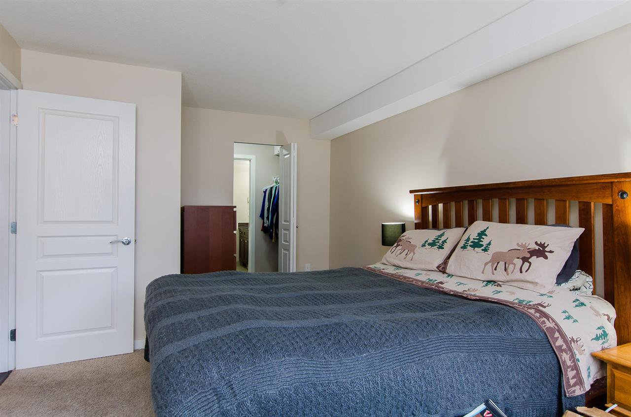 "Photo 11: Photos: 209 1969 WESTMINSTER Avenue in Port Coquitlam: Glenwood PQ Condo for sale in ""THE SAPHIRE"" : MLS®# R2118876"