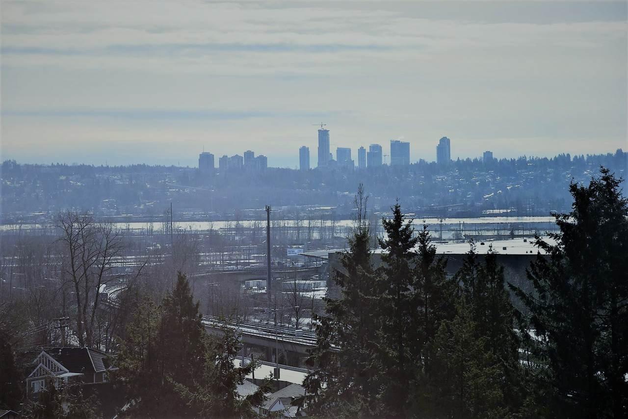"""Photo 11: Photos: 1103 555 DELESTRE Avenue in Coquitlam: Coquitlam West Condo for sale in """"CORA"""" : MLS®# R2152062"""
