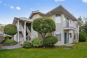 Main Photo: #108-10584 153rd Street in Surrey: Guildford Townhouse for sale (North Surrey)  : MLS®# R2209326