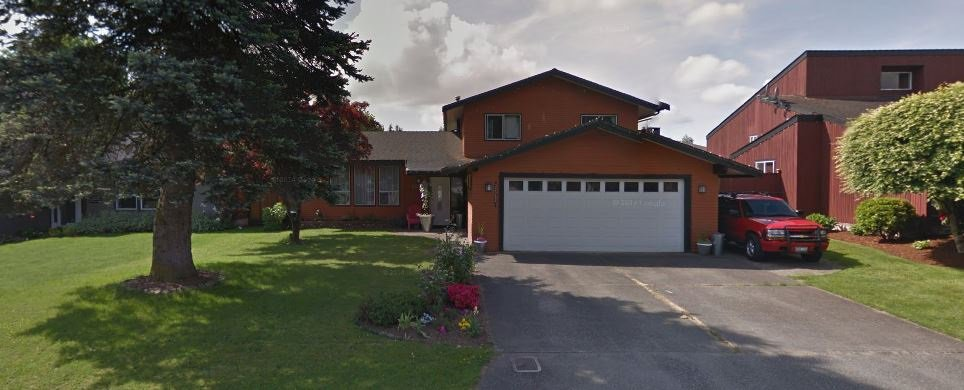 "Main Photo: 32762 BOULT Avenue in Abbotsford: Abbotsford West House for sale in ""Central Abbotsford"" : MLS®# R2228352"