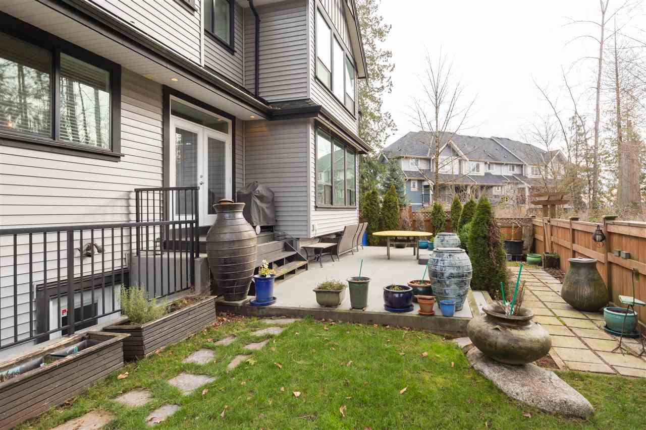 Photo 20: Photos: 7627 210 Street in Langley: Willoughby Heights House for sale : MLS®# R2338395