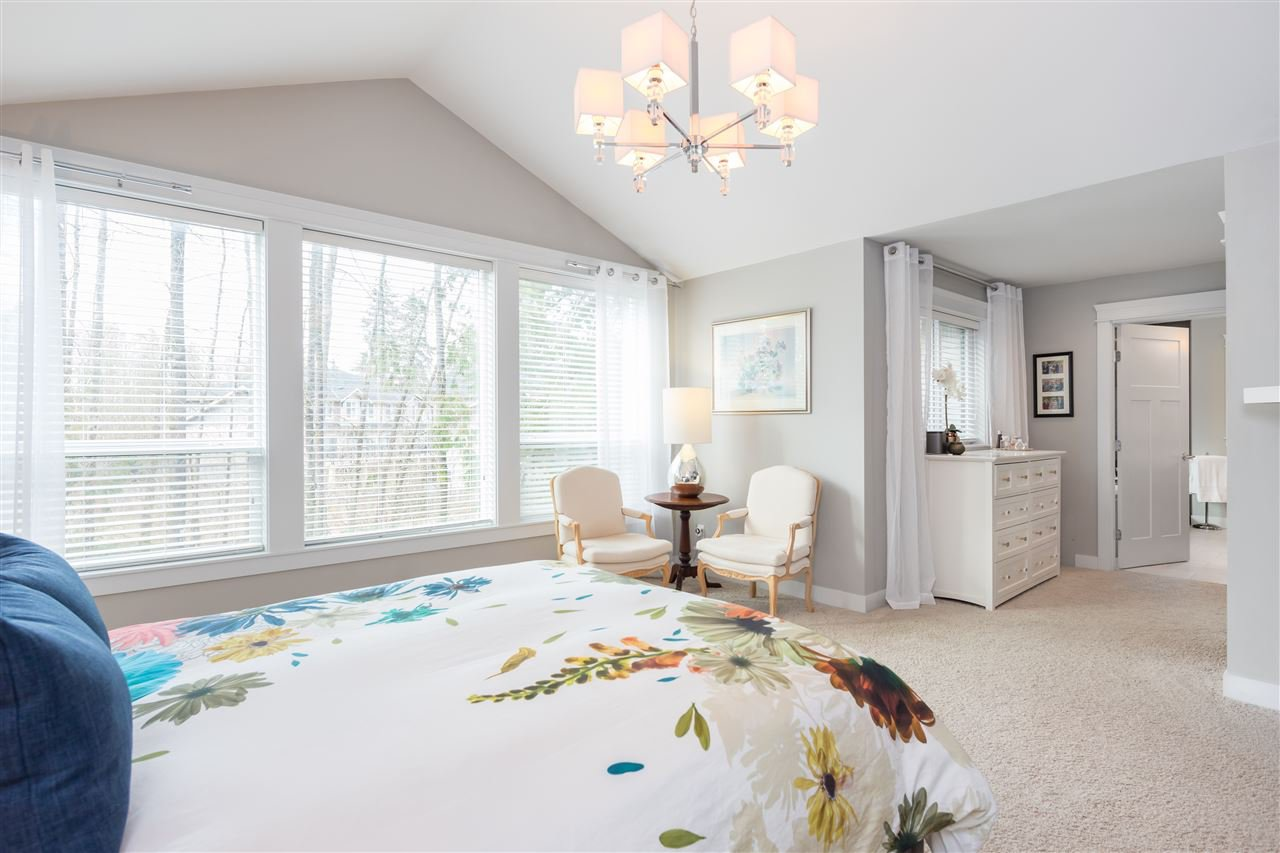 Photo 11: Photos: 7627 210 Street in Langley: Willoughby Heights House for sale : MLS®# R2338395