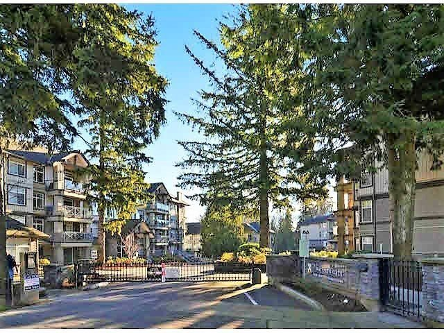"Main Photo: 306 33318 E BOURQUIN Crescent in Abbotsford: Central Abbotsford Condo for sale in ""Natures Gate"" : MLS®# R2512884"