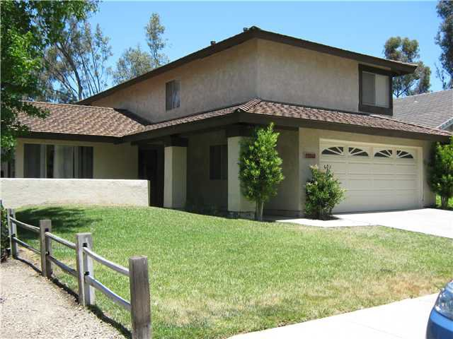 Main Photo: SCRIPPS RANCH House for sale : 4 bedrooms : 12040 Medoc in San Diego