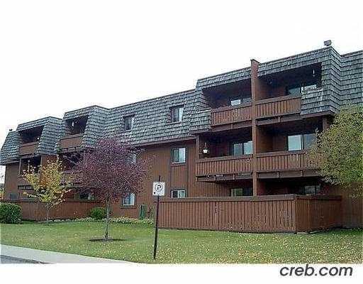 Main Photo:  in CALGARY: Glenbrook Condo for sale (Calgary)  : MLS®# C2281611