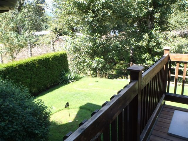 Photo 7: Photos: 1463 HEMLOCK ST: Pemberton House for sale : MLS®# V966305